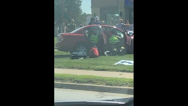 Authorities investigating possible alcohol-related crash in La Crosse