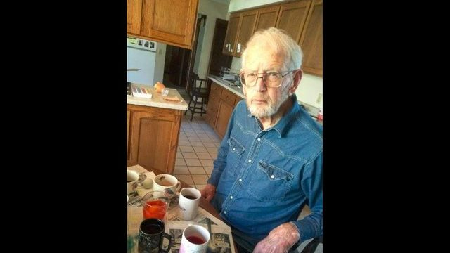 Statewide Silver Alert issued for missing Wisconsin couple with dementia, diabetes