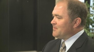 New La Crosse Fire Chief approved by Fire Commission