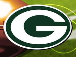 Green Bay Packers Foundation readies to give funds to groups