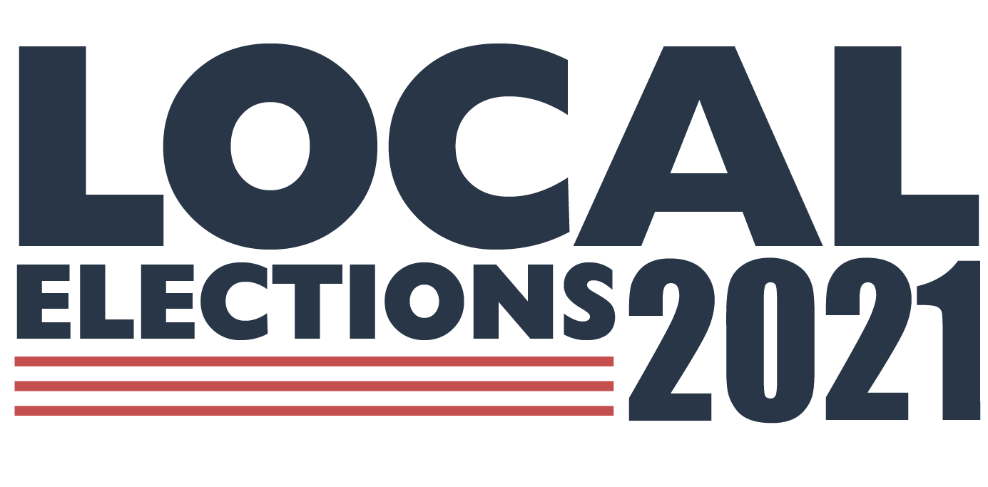 local-elections-2021